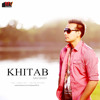 KHITAB brand new punjabi sad song NAVI BAWA 2013