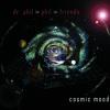 cosmic interview