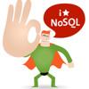NipDev 3 - Data et NoSQL