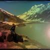 [Songs.PK] Batameez Dil - 128Kbps - Yeh Jawaani Hai Deewani