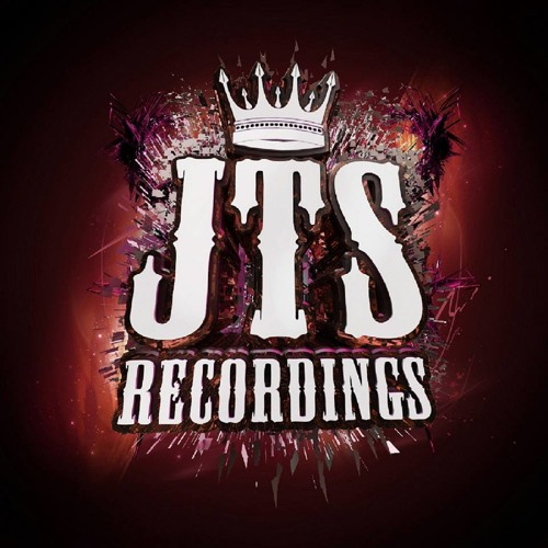 [JTS035] Only You (Original Mix) - Weaver & JTS