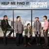 Help Me Find It - Sidewalk Prophets [Cover]