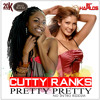 CUTTY RANKS-PRETTY PRETTY