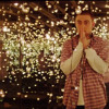 Mac Miller-I Am Who Am Ft. Niki Randa mp3