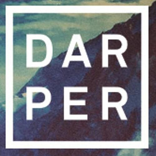 Darper - Dark Moon (Karton Remix)
