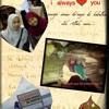 Mama - Coboy Junior (cover) special buat ibuk♥ selamat ulang tahun ibuk :) i love you so much♥