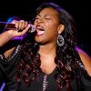 Candice Glover - When I Was Your Man (American Idol 2013) HQ