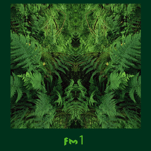 forest.mix 01