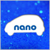 Nano Sound of Awesomeness 30sec