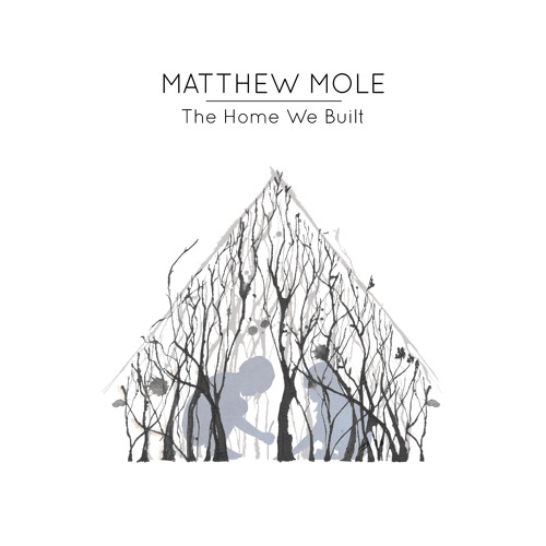 Matthew Mole - As If You Were Never Wrong [Preview]