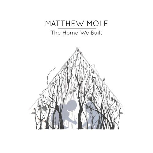 Matthew Mole - Take Yours, I'll Take Mine [Preview]