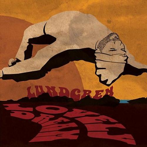 Lundgren - Lovely Dream