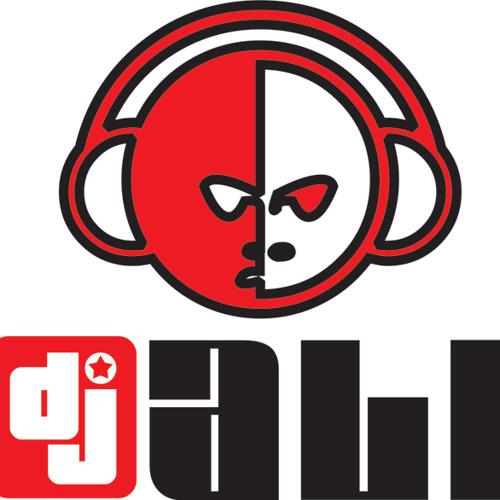 Biggie Irie - Need Ah Riddim_ DJ Ali Rmx