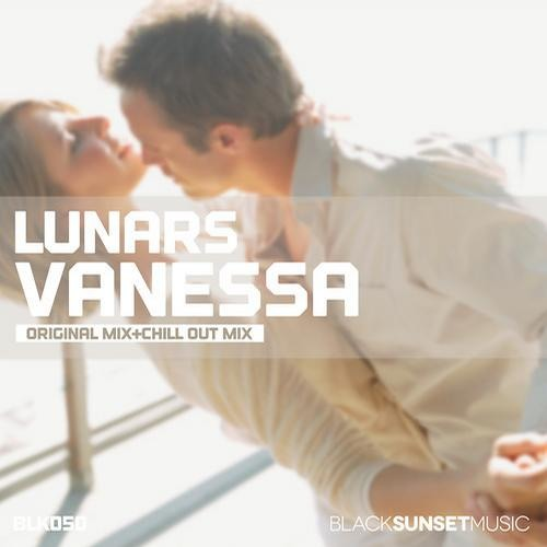 Lunars - Vanessa (Chillout Mix)