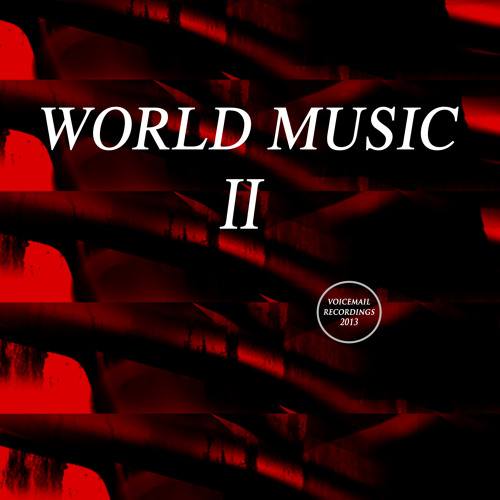 World Music II