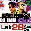 Lak 28 Kudi Da ( Shemale Birthday House Mix...(Honey Singh&DJ ImK)