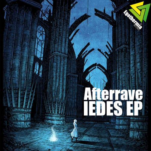 Afterrave - Iedes (Andre Bayer Remix)