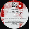 SP056 - Carlos Francisco - Scarlett Melody - Michele Papa Vocal Remix  (Clip)
