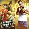 Lungi Dance Honey Singh Chennai Express
