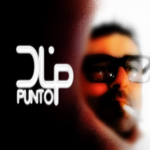 World of Trance - DLpunto in Session