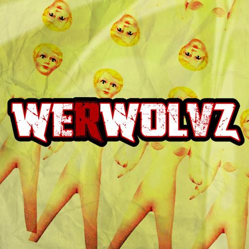 Payphone (WeRWolvz Remix) - Maroon 5 feat. Wiz Khalifa