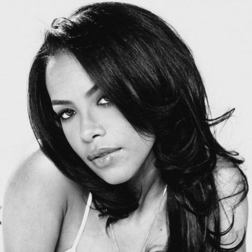 If Aaliyah Only Knew