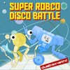 Super RobCo Disco Battle