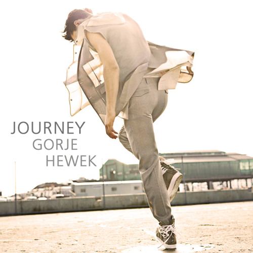 Gorje Hewek - Journey