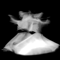 Dhikr - Sufi - ذكر - صوفي