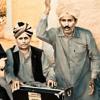 Balam Ji Mharo - Multan Khan