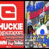 Chuckie, D&T ft. Steve Aoki, Laidback Luke & Lil Jon - Down To Turbulence (Nevro Cerasani Mashup)