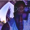 EXCAPE (On LINE RADIO DROP)HIP HOP