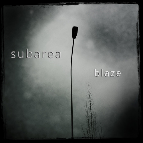 blaze feat. cata