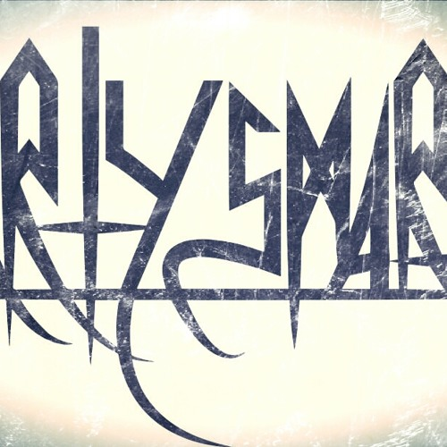 PARTYSMARTIE feat. SnakeCharmer - Faceless (Original Mix)
