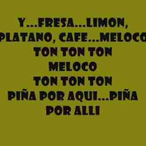 Fresa Limón (Remix) 2013