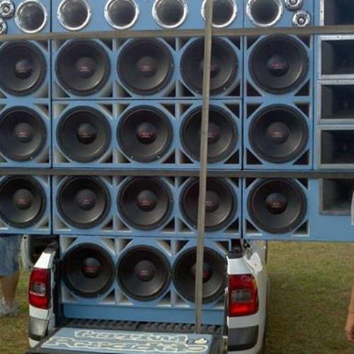 22 RENAN BAIXAR CHUCK MUSICAS DJ