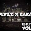 ReFlyzz - Vol.2 - F&K (Flyzz & Kaka)
