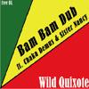 Bam Bam Dub ft. Chaka Demus and Sister Nancy