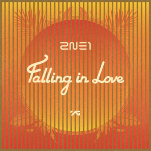 [COVER] 2NE1 - Falling In Love