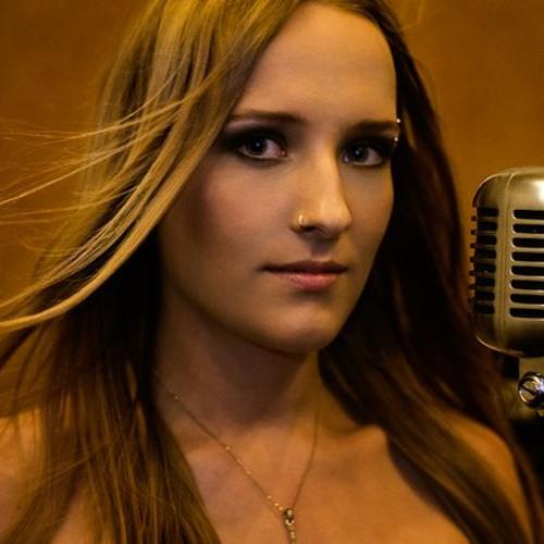 Only Teardrops (Emmelie De Forest Cover, Eurovision 2013 Winner, Denmark)