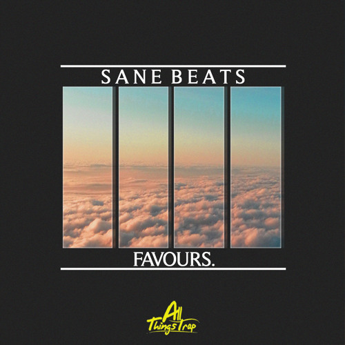 SaneBeats - We Go