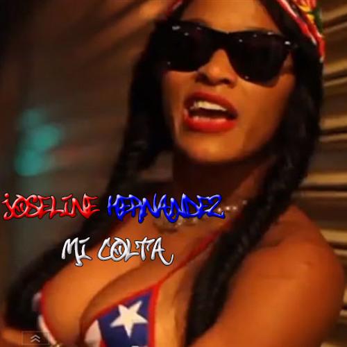 Joseline Hernandez: Mi Colta