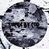 PARTYSMARTIE - Suicide By Cop (Original Mix)
