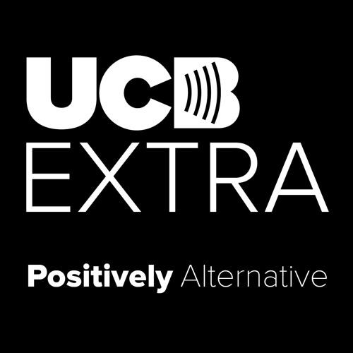 UCB Extra - New Music Sampler - 23.07.13