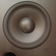 Reggae n Dub 2