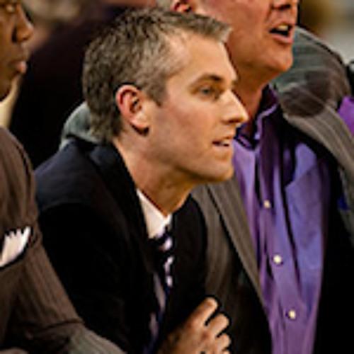 Gardner-Webb Basketball Coach Tim Craft Announcement