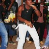 King Micheal -Dancehall Music New Ugandan Music 2013