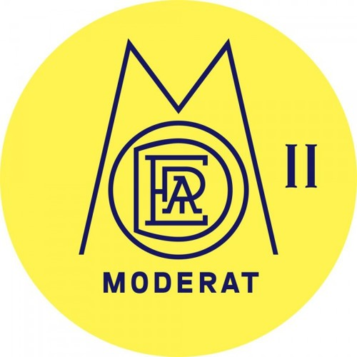 "MODERAT "" Bad Kingdom "" ( Lauren Laverne BBC 6Music RIP ) MONKEYTOWN OUT NOW"
