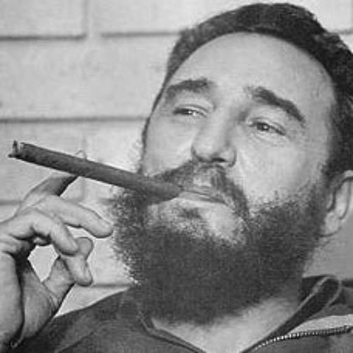 Fidel Castro 1959: the lost interview