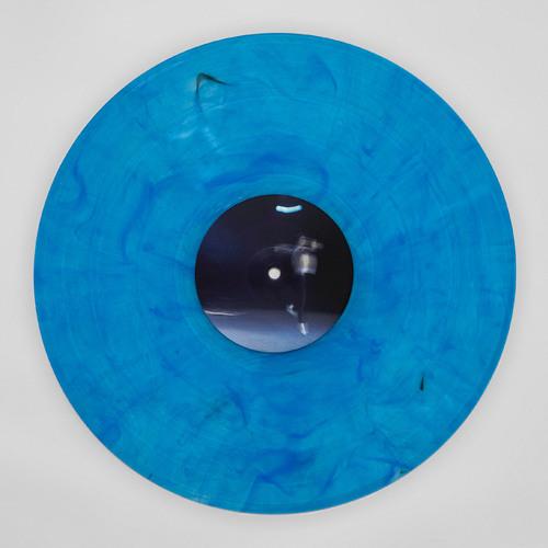 """[LS01] Alex Ketzer – Falling Off Remixes 12"""""""